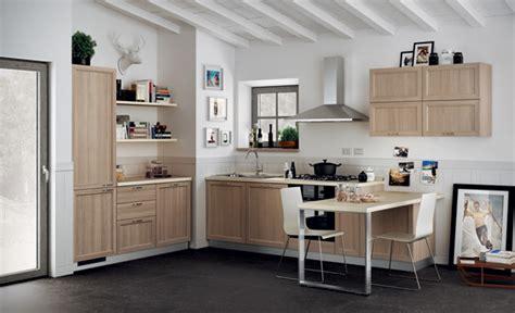 Cucine country design 2