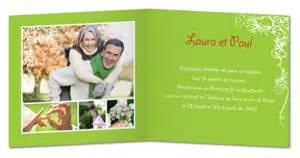 texte invitation anniversaire de mariage texte pour 40 ans d 39 anniversaire