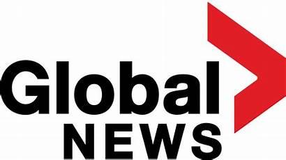 Global Tv Globalnews Morning Bc Vancouver Toronto