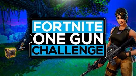 fortnite  weapon challenge fortnyt thdy alslah aloahd