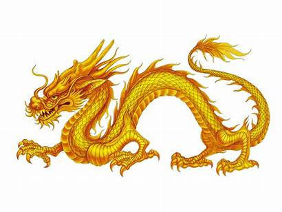 Dragon Chinese Transparent Background Japanese Clipart China