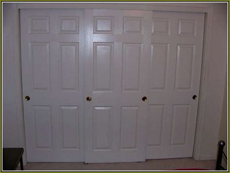 sliding closet doors roselawnlutheran