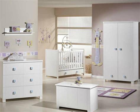 chambre evolutive aubert chambre bébé évolutive aubert chambre idées de