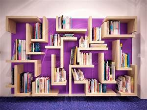 36 best School Work images on Pinterest | School libraries ...