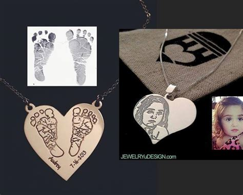 jewelry u design deal 24 34 for custom gold plated brass or sterling