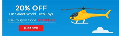 hobbytron coupons 50 off