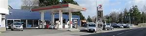 Station Lavage Total : accueil relais du bocage agent peugeot valognes 3008 ~ Carolinahurricanesstore.com Idées de Décoration