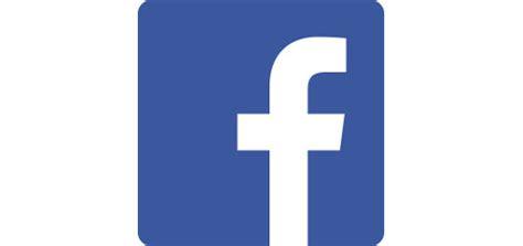 Logo Facebook 50x50