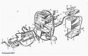 Massey Ferguson 35x Wiring Diagram  U2013 Volovets Info