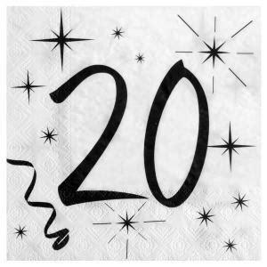 deco anniversaire 20 ans pas cher deco anniversaire 20 ans achat vente deco anniversaire 20 ans pas cher cdiscount