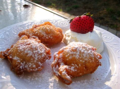 easy cajun desserts recipes 1000 images about cajun desserts on banana foster pecans and pecan pies