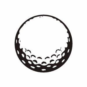 Golf clipart 2 wikiclipart - Clipartix