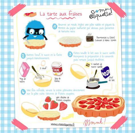 les 17 meilleures id 233 es de la cat 233 gorie recettes pour enfant sur la nourriture pour