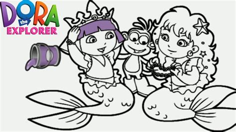 doar coloring pages Doar Coloring Pages   Arenda stroy doar coloring pages