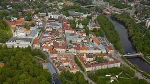 Events in Tartu I Things to do in Tartu I Hektor Design Hostel