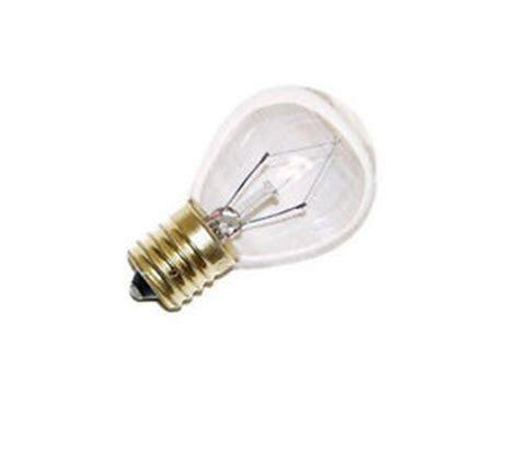 desk l light bulb size 40w lava lamp desk light bulb s type e17 base 40 watt s11