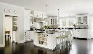 white island kitchen white kitchens