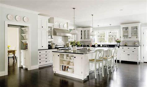 small kitchen island design ideas white kitchen ideas