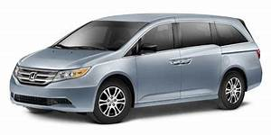 2013 honda odyssey details on prices features specs and With honda odyssey dealer invoice