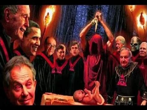 illuminati youtube