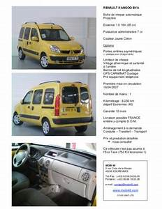 Kangoo Boite Automatique : boite vitesse automatique bus notice manuel d 39 utilisation ~ Medecine-chirurgie-esthetiques.com Avis de Voitures