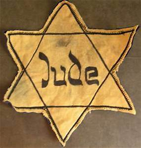 Star Of David Holocaust | www.pixshark.com - Images ...