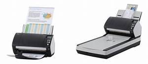 fujitsu fi 7160 workgroup business document scanner paperless With business document scanner