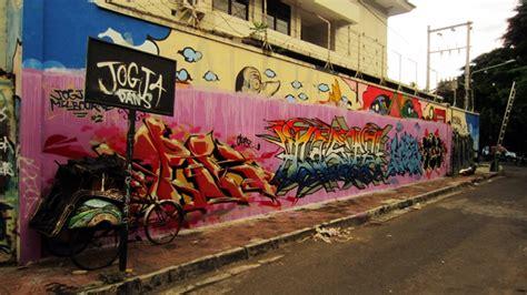 Graffiti Di Tembok : Graffiti Ing Ngayogyakarta • Visual Jalananvisual Jalanan