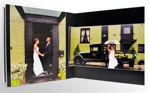 wedding photo albums wedding photo album design