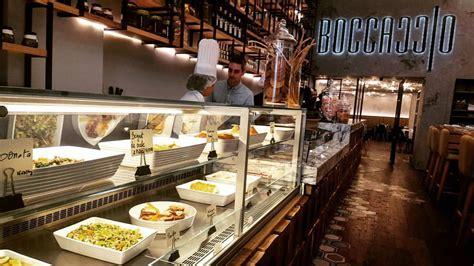 12 des meilleurs restaurants sans alcool 224 casablanca welovebuzz