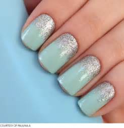 Prom nail designs tumblr step by