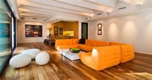 canape togo ligne roset togo by ligne roset modern sofas linea inc modern