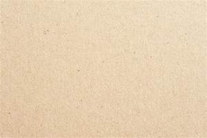 Download image of Light brown background cardboard texture ...