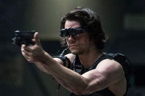 dylan o brien movies 2018 american assassin 2017 movie trailer trailer list