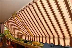 Store Pour Balcon : store banne pour balcon lequel choisir comparatif de store ~ Edinachiropracticcenter.com Idées de Décoration