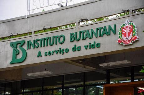 Covid - Butantan anuncia criação de vacina 100% nacional ...