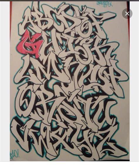 wildstyle graffiti fonts téléchargement gratuitement