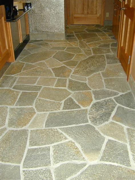 appealing flooring options ideas