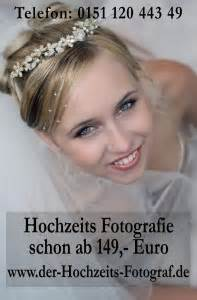 blogbrautbildercom der hochzeits fotograf wwwder