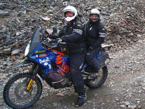 riding pillion  road   ultimate adventure ride