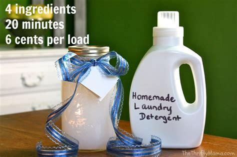 Liquid Detergent Recipe Diy Book Bag Charms Best Home Decor Sites Solar Powered Water Distillation Unit Practical Birthday Gifts Bedroom Printing Cincinnati Cool Pallet Outdoor Furniture