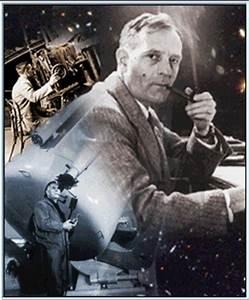History's Heroes Wiki (BS2) / Edwin Hubble