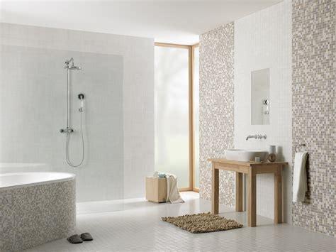 badezimmer umbauen mosaik fliesen kleine formate ganz groß mundle sindelfingen böblingen bei stuttgart