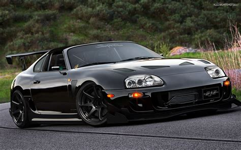 renault clio v6 nfs carbon stanced supra wallpaper 28 images pin stanced cars