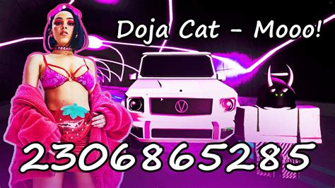 We provide aggregated results from multiple sources and sorted by user interest. 20+ Doja cat ROBLOX Music Codes/ID(S) *JANUARY 2021 ...