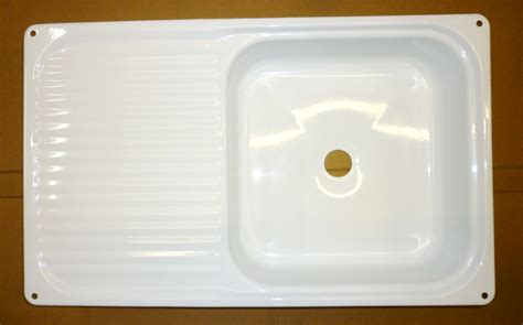 white enamel kitchen sink white enamel kitchen sink 1293