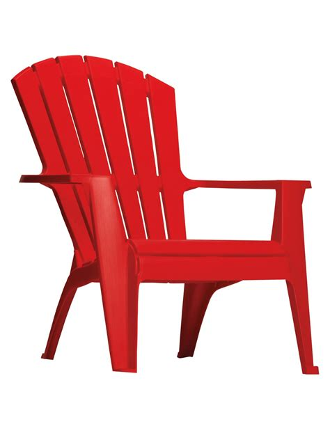 ll bean adirondack chair ll bean all weather adirondack chair motorcycle review