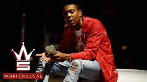 G Herbo Done For Me Official Music Video Hip Hop