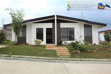 House In Aspen by House In Aspen Heights Buhangin Davao City