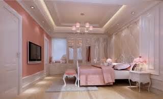 most beautiful home interiors in the world the most beautiful pink bedroom interior design 2013